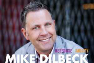 Mike Dilbeck