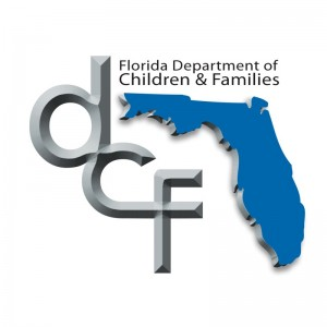 Florida Department of Children and Families