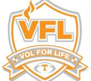 Vol for Life