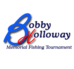 Bobby Holloway Memorial Fishing Tournament