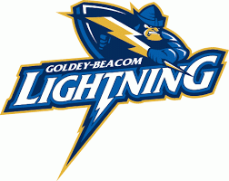 goldey-beacom-lightening