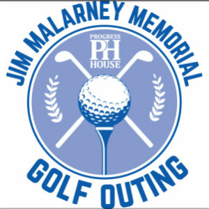 Jim Malarney Memorial Golf Outing