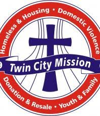 Twin City Mission