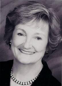 Nonnie Owens aka 'Mom Nonnie'