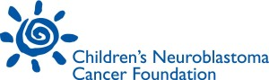 Childrens Neuroblastoma Cancer Foundation